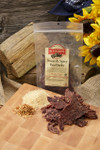Sweet & Spicy Beef Jerky - 4oz