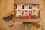 Nut Lovers Gift Box