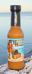 Pirate's Booty Hot Sauce