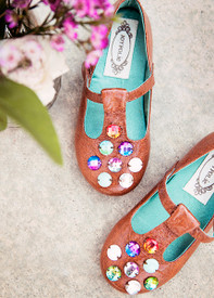 Joyfolie Aimee Shoes