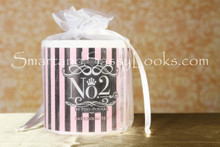 No. 2 Toilet Paper Gift Set
