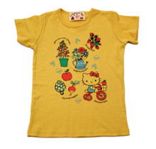 Misha Lulu HK Right Thing Tee