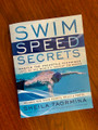 Swim Speed Secrets - 2nd Edition (2018)
