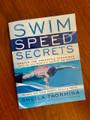 Swim Speed Secrets - 2nd Edition (2018)