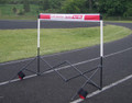 Quick Hurdle