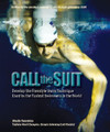Call the Suit : Freestyle Technique Book 