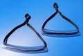 #505 Handle Kit for Bulk Tubing