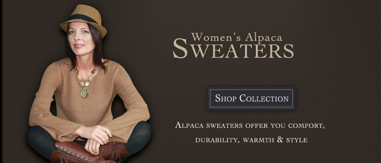 womens-sweaters.png