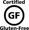 certified-gluten-free-logo-100-dpi.jpg