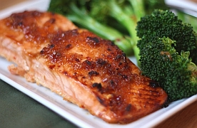 salmon-broccoli-180.jpg