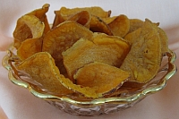 sweet-chips-in-glass-bowl-small.jpg