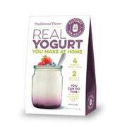 Traditional Yogurt Starter Culture