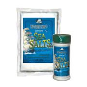 Nature's Cargo Fine Sea Salt: 3 packs