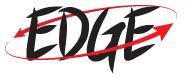 st-edge-logo-sm.png