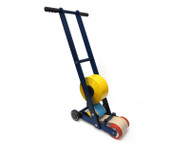 SafetyTac Floor Tape Applicator