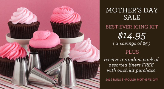 mothers-day-sale-banner.jpg