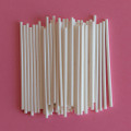 Small Lollipop Sticks