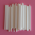 Medium Lollipop Sticks