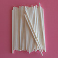 Large Lollipop Sticks