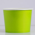 Treat Tubs: Lime Green
