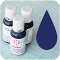 Navy Blue Gel Paste Food Coloring