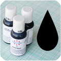 Super Black Gel Paste Food Coloring