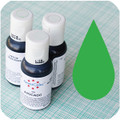 Mint Green Gel Paste Food Coloring