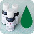Leaf Green Gel Paste Food Coloring