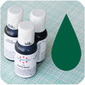 Forest Green Gel Paste Food Coloring