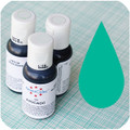 Turquoise Gel Paste Food Coloring