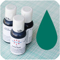 Teal Gel Paste Food Coloring