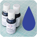 Royal Blue Gel Paste Food Coloring