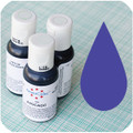 Violet Gel Paste Food Coloring