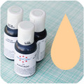 Ivory Gel Paste Food Coloring