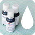 Bright White Gel Paste Food Coloring