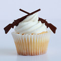 Rifle Cupcake Toppers