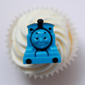 Kid's Classics: Thomas The Train Toppers