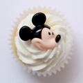 Kid's Classics: Mickey Mouse Ring Toppers