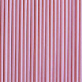 Cotton Candy Pink Solid Paper Straws