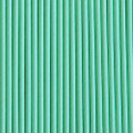Mint Green Solid Paper Straws