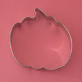 Pumpkin Cookie Cutter Large