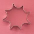 Spiderweb Cookie Cutter