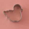Mini Duck Cookie Cutter