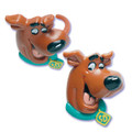 Kid's Classics: Scooby Doo Ring Toppers