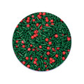 Christmas Holly Berry Mix