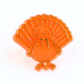 Thanksgiving Turkey Ring Toppers