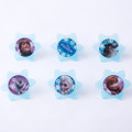 Kid's Classics: Disney Frozen Ring Toppers