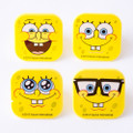 Kid's Classics: SpongeBob SquarePants Ring Toppers