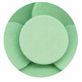 Mercken's Soft Green Candy Wafers