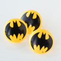 Kid's Classics: Batman™ Ring Toppers